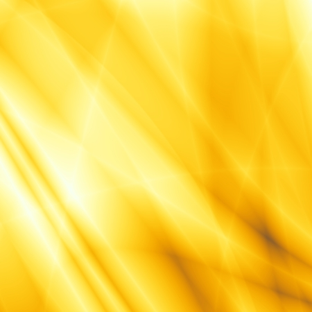 Golden pattern simple elegant luxury texture background