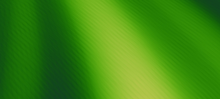 Tropical texture abstract green leaf background