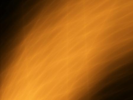 Flow power absract golden stream unusual background Stock Photo - 83230712