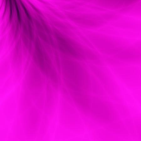 Bright sky purple fantasy illustration pattern