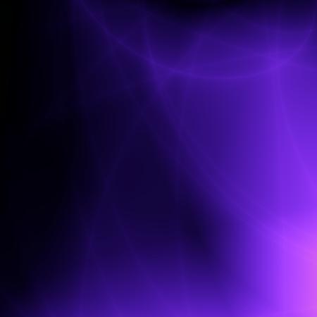 Luxury texture wavy deep purple template background