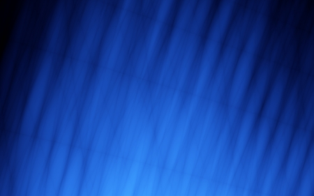 Technolohy texture line abstract headers blue deep background