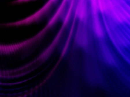Colorul abstract headers backdrop design