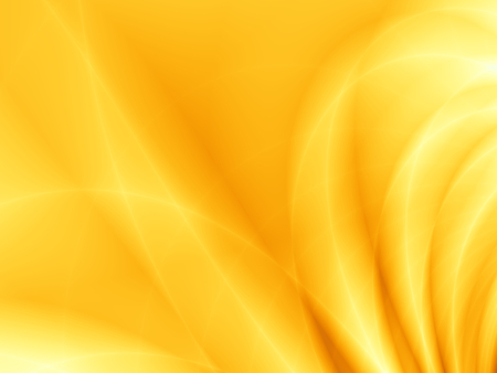 wavy yellow fun bright website background stock photo picture and
