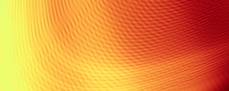 Texture orange abstraction wide template background