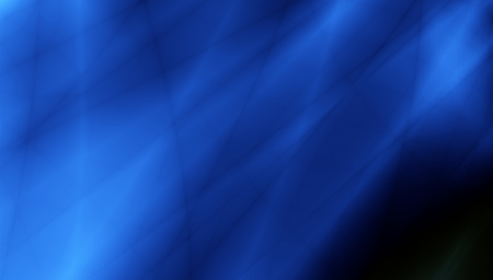 Sea wave blue abstract nice deep illustration background