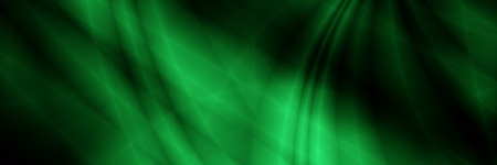Jungle abstract green leaf pattern background