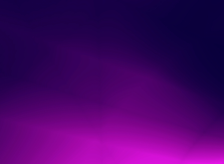 Depth texture violet abstract wallpaper background