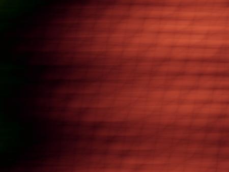 Headers dark orange texture design Stock Photo