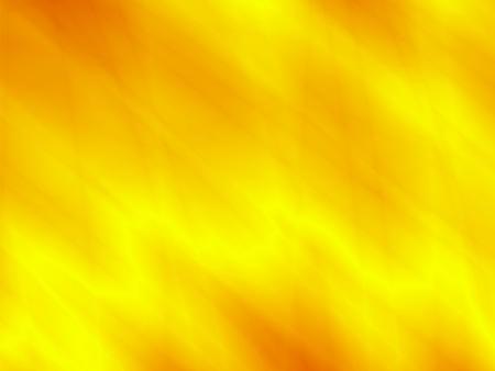 Yellow texture modern website backdrop pattern