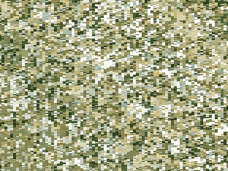 ARMY camouflage pixel art texture background Фото со стока
