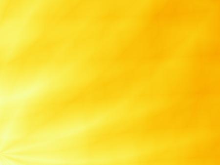 Yellow bright shine art graphic background