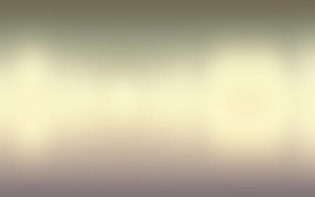 Blur texture golden graphic art background