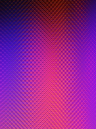 Net background violet elegant pattern illustration