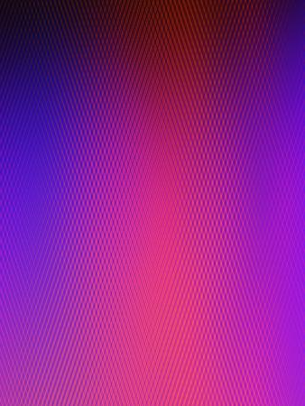 Net background violet elegant pattern illustration