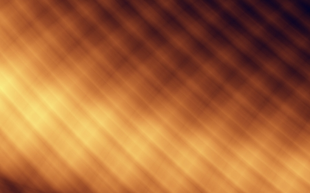 Dark yellow abstract graphic texture backgrounds
