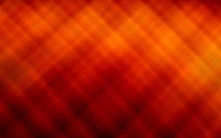 Dark orange background net graphic art pattern
