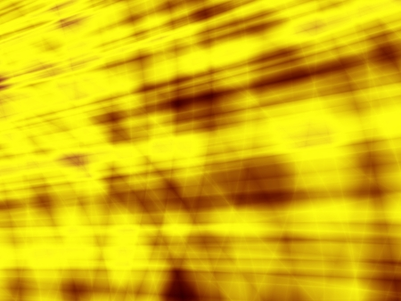 Speed background art texture graphic pattern Stock Photo
