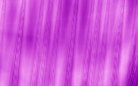 Curtain art pattern modern beauty background 写真素材