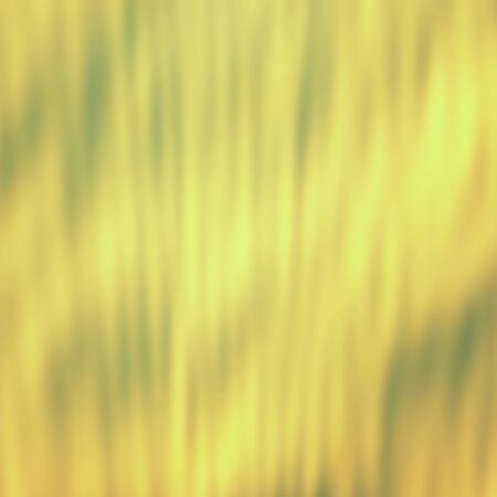 Gold background texture velvet pattern design