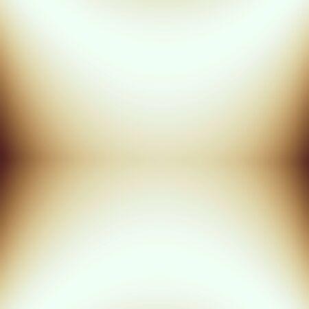 Paper pattern bright brown background Stockfoto