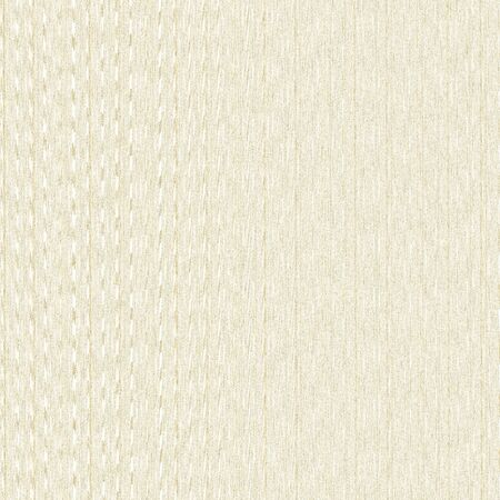 Paper texture old art yellow background