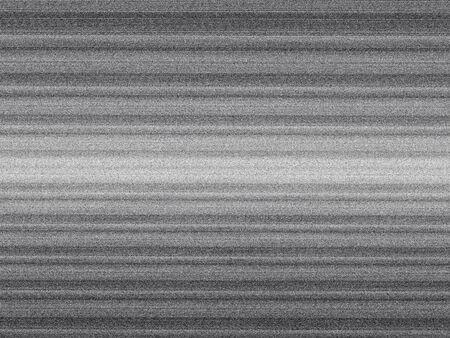 Dust texture abstract grain monochrome gradient background Stockfoto