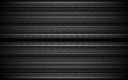Black line texture dark shadow material background