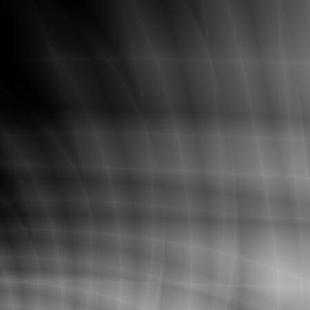 Sunet abstract art background