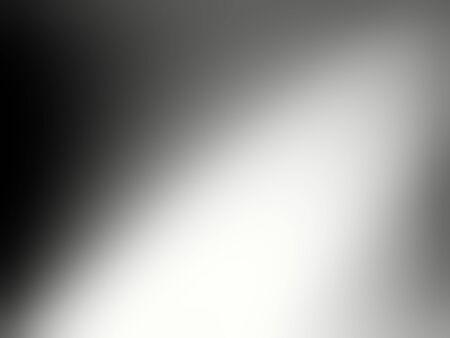 Light blur background abstract monochrome web pattern Stockfoto