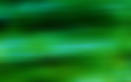 Blurry background green card graphic pattern Stockfoto