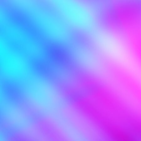 Light colorful wallpaper