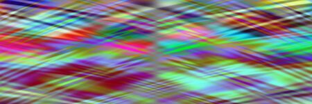 Background abstract graphic horizontal web pattern Stockfoto