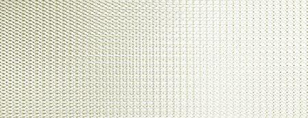 Texture paper art horizontal image background