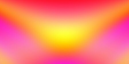 Light soft abstract background