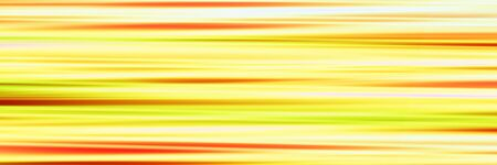 Widescreen yellow summer flow speed background Фото со стока