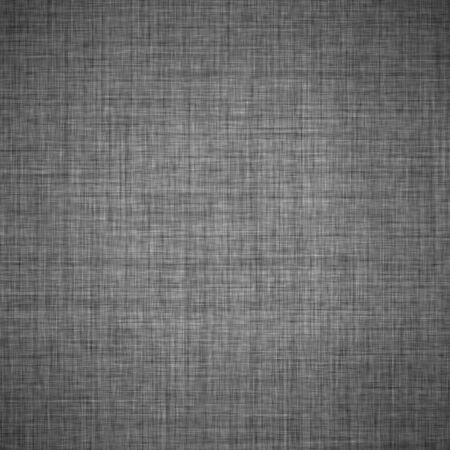 Dust background noise art grey pattern Stockfoto