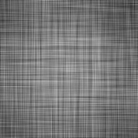 Texture net textile material background