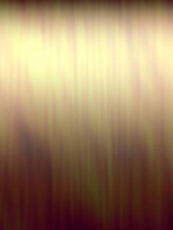 Grunge brown wallpaper headers background Stockfoto