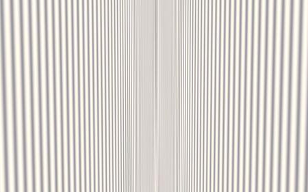 Deep bright line texture paper art background