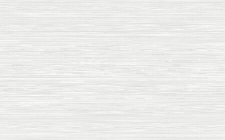 Paper background white texture graphic design