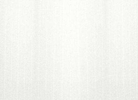 White texture paper abstract wall background