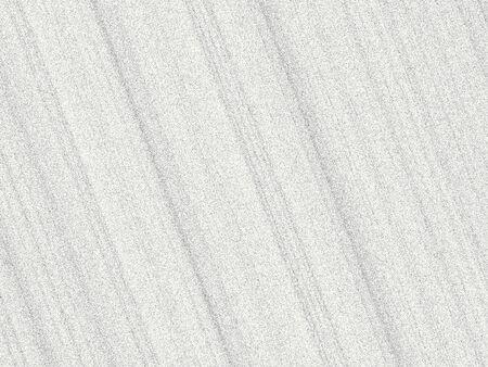 Background paper texture white art pattern Stockfoto