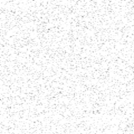 Art paper texture white illustration pattern Zdjęcie Seryjne - 132543808