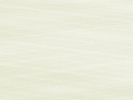 Yellow bright old paper texture art background Zdjęcie Seryjne - 132543816
