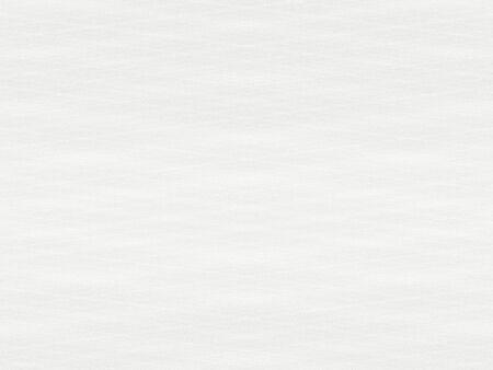 Paper white texture graphic art background Zdjęcie Seryjne - 132543818