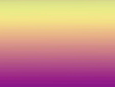 Line background texture art illustration