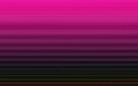 Line background violet gradient pattern design Zdjęcie Seryjne