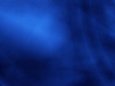Blue abstract background deep graphic elegant wallpaper Zdjęcie Seryjne