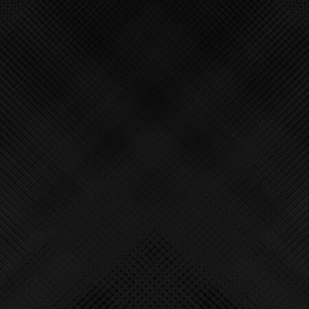 Black texture material abstract pattern Foto de archivo - 134847281